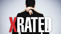 X-Rated: The Greatest Adult Movies of All-Time Watch Free