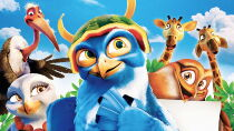 Zambezia Watch Free