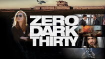 Zero Dark Thirty Watch Free